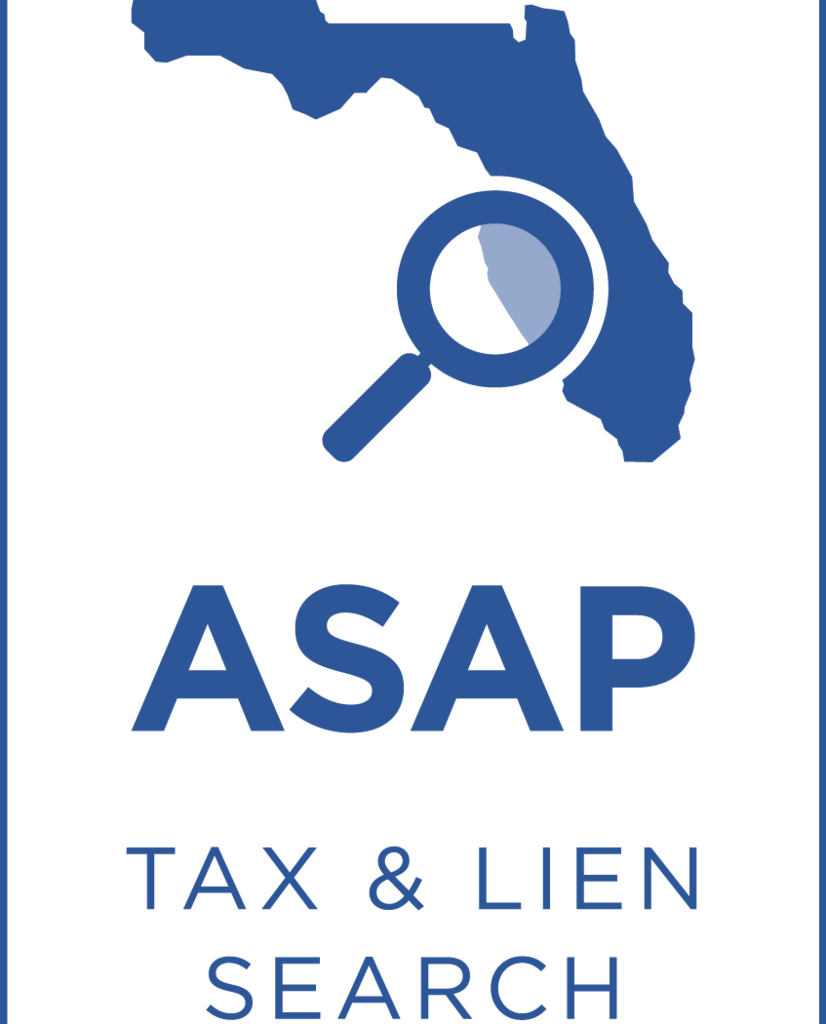ASAP Tax and Lien