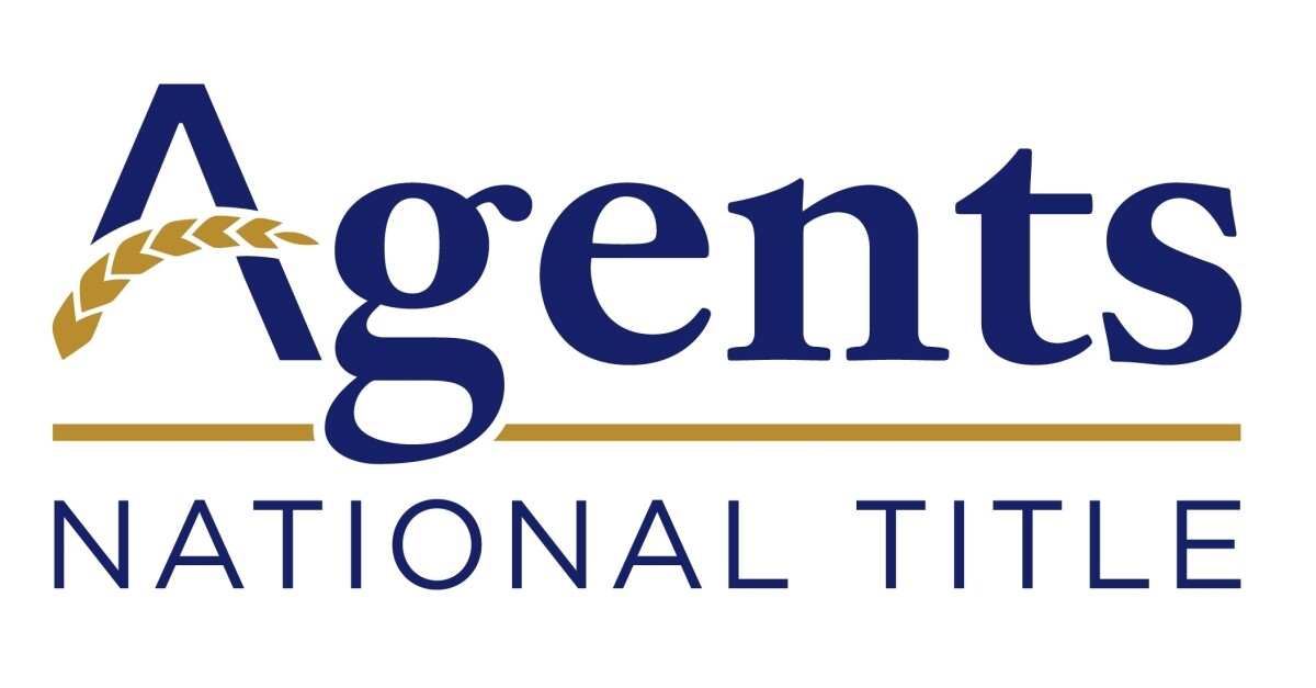 Agents National Title