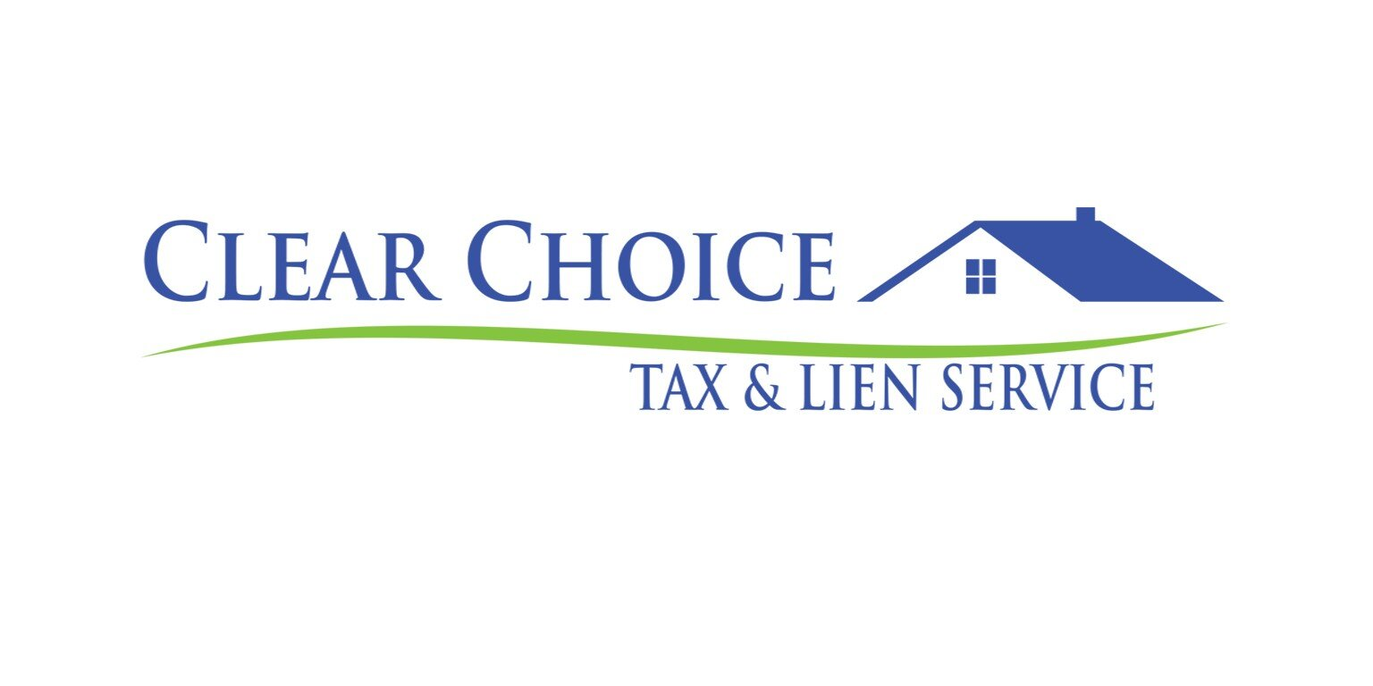 Clear Choice Tax and Lien