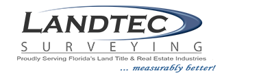Landtec Surveying